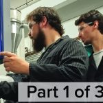 How to Become a Plastics Guru: What You Need to Know (Part 1 of 3)