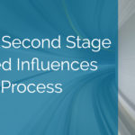 How Second Stage Speed Influences Your Process