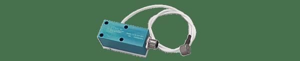 Lynx Strain Gage Button Sensors