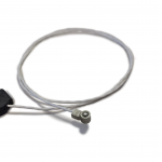 New Product Alert: 250 lb 6 mm Cavity Pressure Sensor Now Available