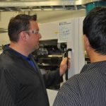 Why You Should Stop Controlling Your Injection Molding Process Based on Machine-Only Settings