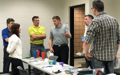 Tribar Manufacturing Testimonial: Improving the Tool Launch Process