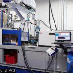 "REPOST: ""How RJG eDart Transformed PCI's Injection Molding Operation"""