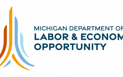 Going PRO Talent Fund Available in Michigan for 2022!