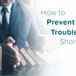 How to Prevent and Troubleshoot Short Shots