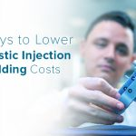 7 Ways to Lower Plastic Injection Molding Costs