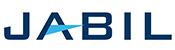 Jabil Company Logo