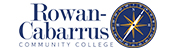 Rowan Cabarrus Community College Logo