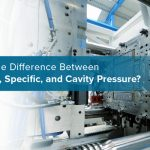 What Is the Difference Between Hydraulic, Specific, and Cavity Pressure?
