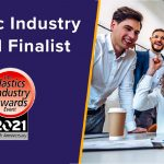 """RJG UK Finalists for the Plastic Industry Awards """"COVID-19 Business Hero"""" Award"""