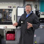 How to Establish a Fill-Only Part in Injection Molding